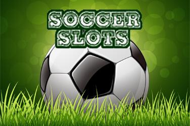 Soccer Slots