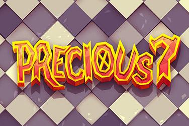 Precious 7