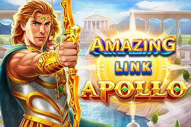 Amazing Link™ Apollo