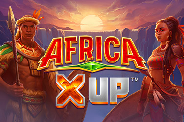 Africa X UP™