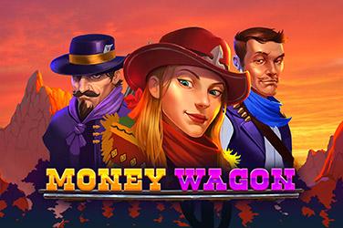 Money Wagon