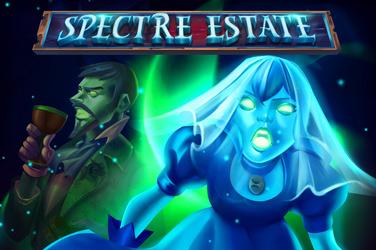 Spectre Estate