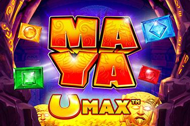 Maya U-Max ™