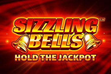 Sizzling Bells™