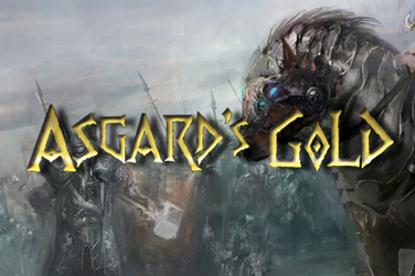 Asgards Gold