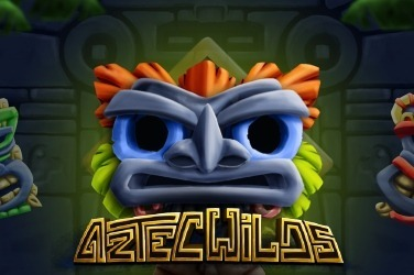 Aztec Wilds