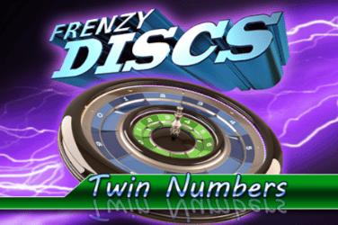Frenzy Discs