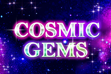 Cosmic Gems
