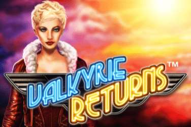 Valkyrie Returns