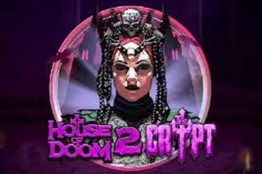 House of Doom 2: The Crypt