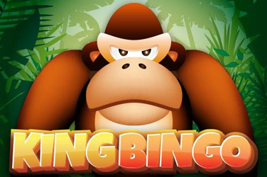 King bingo