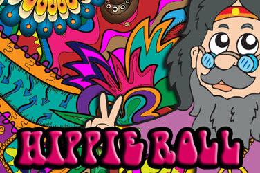 Hippie Roll