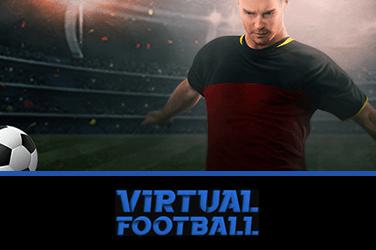 Virtual Football