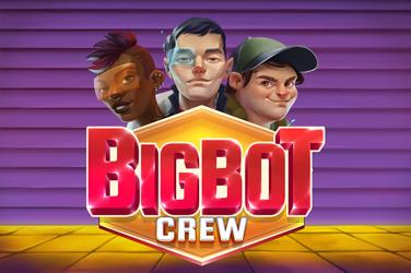 BigBot Crew