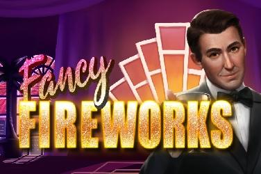 Fancy Fireworks