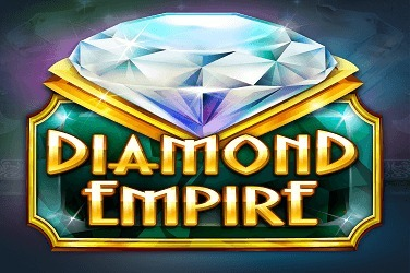 Diamond Empire