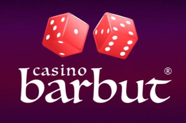 Casino Barbut