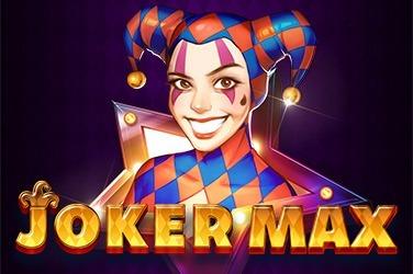 Joker Max