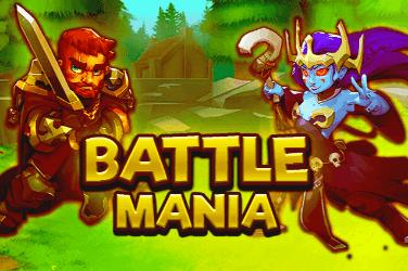 Battle Mania