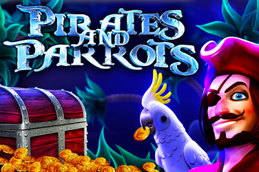 Pirates and Parrots