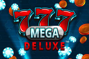 777 Mega Deluxe