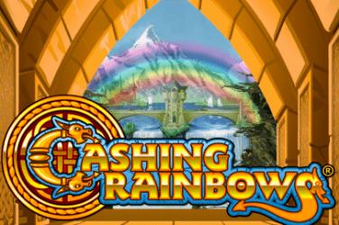 Cashing Rainbows Pull Tab