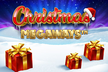 Christmas Megaways