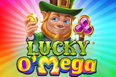 Lucky O'Mega
