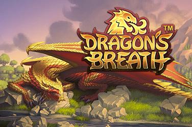 Dragon's Breath™
