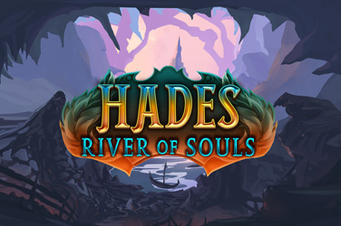Hades: River of Souls