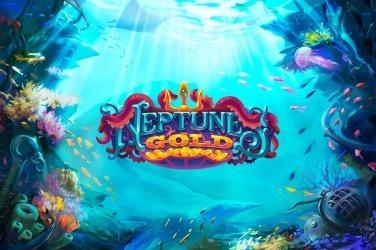 Neptune's Gold H5