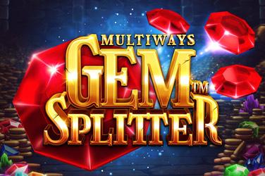 Gem Splitter™
