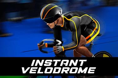 Instant Velodrome