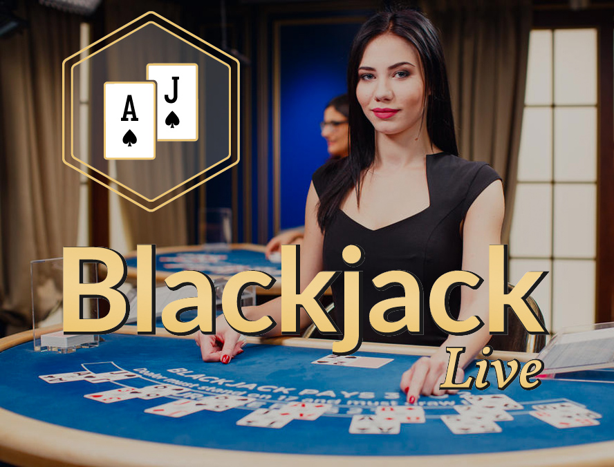 Blackjack VIP V