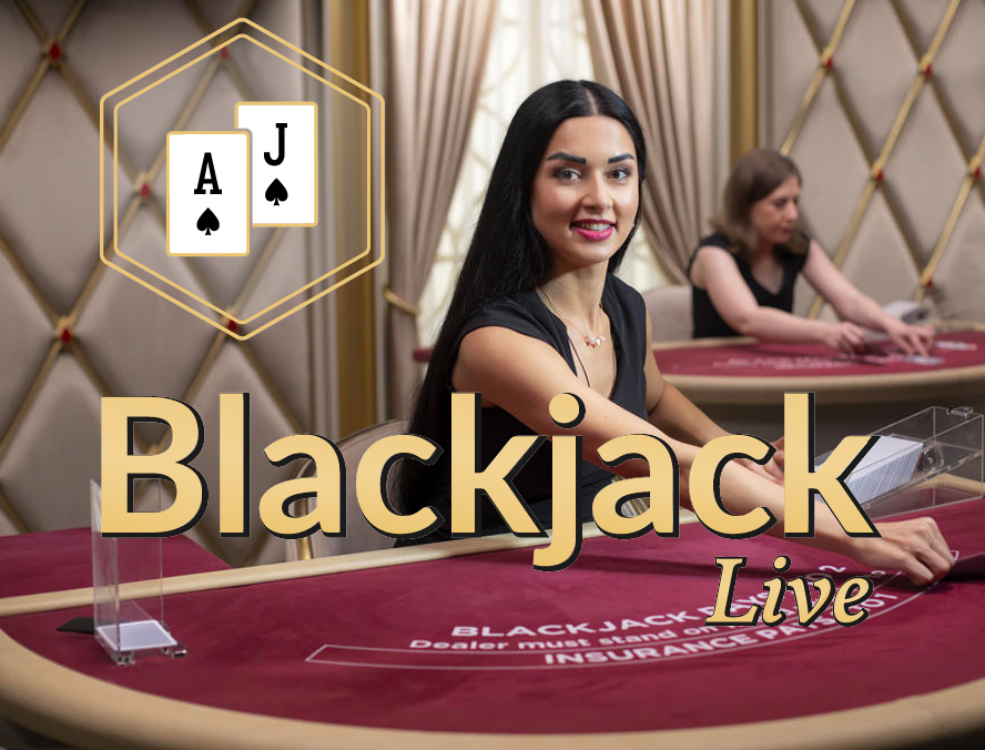 Blackjack Silver A